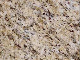 granite color st cecilia light