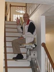 Stair chair lift Build Your Own Stair Chair Lift Superior Engineers Chair Lift Stair Chair Lift Manufacturer From Pune