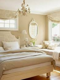 Perfect Bedroom Colors Vintage Bedroom Colors
