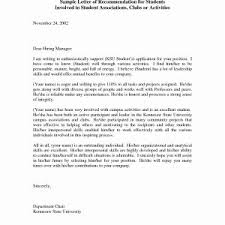 nurse anesthesia letter of recommendation example recommendation letter sample for graduate school nursing save