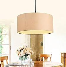 Amazon Edge To Chandelier Minimalist Modern Living Room Aisle Gorgeous Chandelier Size For Dining Room Minimalist