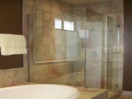 bathroom remodel bay area. Sample Bathroom Remodel Process Bay Area S