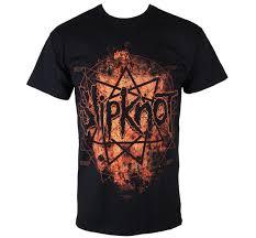 Herren T Shirt Slipknot Radio Fires Logo Bravado Größe Xl Funny Slogan T Shirts Cool Shirt Design From Lijian19 8 94 Dhgate Com