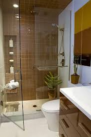 Perfect Small Full Bathrooms 25 Bathroom Design Stunning Designs Intended Concept Ideas