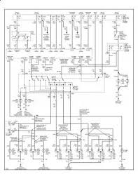 lincoln town car no turn signals electrical problem  here is a diagram of the exterior lights including the signal lights sometimes the diagrams don t come out right if not save it to your pictures then you