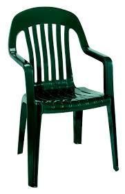 cabinet surprising green resin garden furniture 7 similiar plastic outdoor chair keywords green resin garden furniture