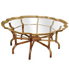 Amazing Round Brass Coffee Table Agreeable Inspirational Coffee Table  Decorating With Round Brass Coffee Table
