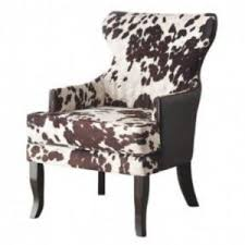 office leopard print. Office Chairs Animal Print Arm Chair Foter Intended For Leopard