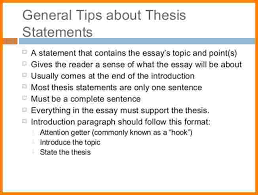 do uni assignment pay for professional argumentative essay on thesis paper introduction examples professays com esl energiespeicherl sungen