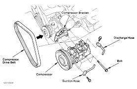 1993 toyota paseo serpentine belt routing and timing belt diagrams rh 2carpros 1995 toyota paseo