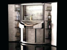 Contemporary home bar furniture House Contemporary Home Bar Furniture Modern Bar Furniture Contemporary Home Bar Furniture Modern Bar Furniture For The Contemporary Home Bar Furniture Buzzlike Contemporary Home Bar Furniture Amusing Corner Bar Furniture Wine