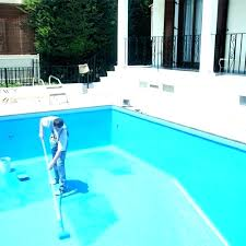 pool deck paint home design regarding best outdoor rugs new swimming rug inspired a with recent
