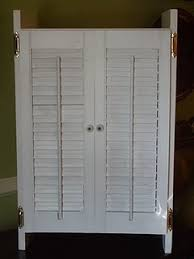 top 17 ideas about fuse box ideas garden ideas shutter cabinet cover a electric box