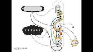 3 way switch telecaster wiring wiring diagram for you • 4 way tele mod using a push pull switch 3 way switch wiring diagram telecaster 3 way blade switch wiring