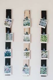 Small Picture Wall Decoration Wall Decoration Hanging Lovely Home Decoration