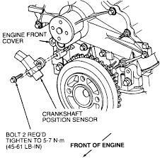 ford taurus questions cant crank sensor cargurus 2 answers