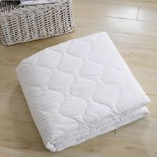 5 star hotel synthetic fiber mattress protector 350gsm 0pcs pack