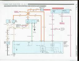 pontiac 3 4 engine diagram acceleration wires pontiac auto after tpi swap hesitation under acceleration no power third on pontiac 3 4 engine diagram acceleration