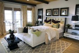 diy master bedroom decorating ideas master bedroom decor ideas fresh master bedroom decorating ideas small master