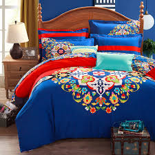 full size of bedding bohemian style bedding palm tree bedding bohemian comforter set twin lacoste