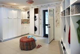large mudroom decorating ideas entry traditional with entry silk area rugs