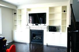 wall units with fireplaces wall units with fireplace modern wall units with fireplace and entertainment wall wall units with fireplaces