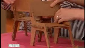 wooden barbie doll furniture. Barbie Doll Furniture Patterns. Patterns T Wooden S