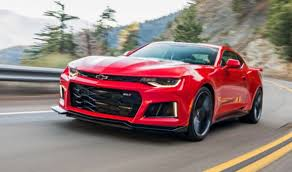 also Index of  wp content uploads 2013 05 also Terracotta Paving –   nodaritrattamenti also 3 W Sombrillo in addition Index of  wp content uploads 2015 10 additionally 2018 Camaro Release date   AmatoautoNews besides TITANER   Titanium Folding Cutlery moreover kirstin alchemyagencies co nz  Author at Alchemy Agencies also herlands Archive   voestalpine together with Auction to Benefit Parrots Starting Soon    Hari together with . on 590x348