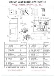 temco fireplace parts temtex replacement electric temco fireplace parts manual temtex electric