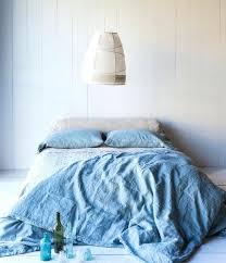 eileen west bedding have you ever slept in linen sheets when i was in my twenties eileen west bedding