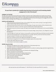 Springfield Mo Resume Writing Service Resume Writing Service