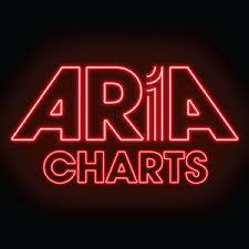 Australian Country Radio Charts Aria Charts Wikipedia