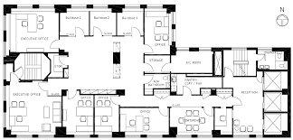 office floor plan template. best single office floor plans with 13 plan template