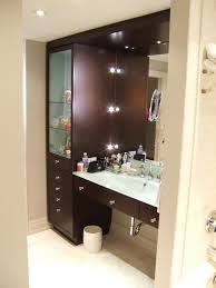 Unique Bathroom Storage Unique Bathroom Storage Ideas Large And Beautiful Photos Photo