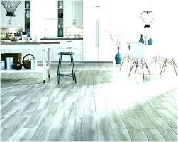 wood look porcelain tile no grout shower dubious plank floors how to regrout floor porcel