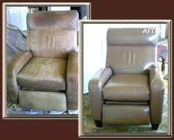 how to clean white leather sofa with baking soda cleaner