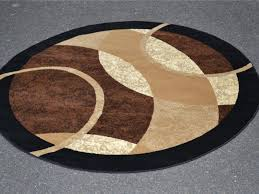 extremely 8 foot round area rugs pleasing 5 ft bedroom gregorsnell for decor 3
