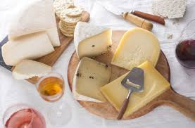 The Simple Guide To Wine Cheese Pairing Wine Enthusiast