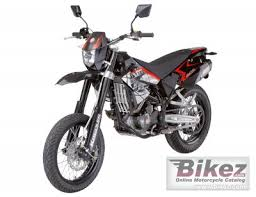 2012 kreidler supermoto 250 dd specifications and pictures