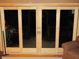 trendslidingdoors stylish anderson sliding doors anderson windows sliding glass doors beautiful sliding barn door