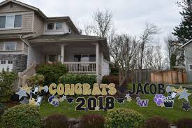 Looking For Graduation Party Decorations Check Out Our Rad Grad