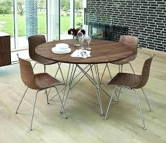 circular kitchen table round wood kitchen table and chairs circular kitchen table intended for danish modern circular kitchen table