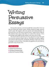 thinking essay writing for dummies