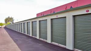 How Much Does It Cost To Rent A Storage Unit Angies List