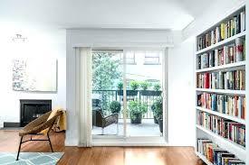 oversized glass doors oversized sliding glass doors large sliding glass doors bring light into the small