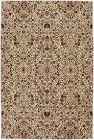 new original western bathroom rugs design for home accessories bathroom