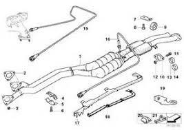 similiar diagram of motor on 2000 bmw 328i keywords 2000 bmw 323i cooling system diagram 2000 bmw 323i engine diagram bmw