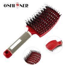 <b>janeke</b> 1830 <b>superbrush</b> hairbrush with soft – Buy <b>janeke</b> 1830 ...