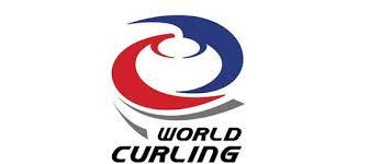 Керлинг на колясках Спб Клуб Адамант Монолит ВКонтакте le gruyere aop european curling championships 2017
