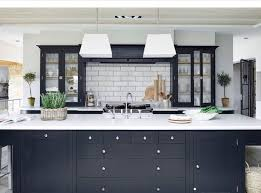berlin ikea hemnes glass door cabinet with contemporary cheese boards and platters kitchen farmhouse schwarze k